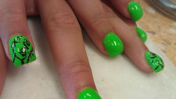 top-9-unhas-bubble-nail4