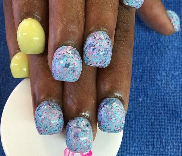 top-9-unhas-bubble-nail9