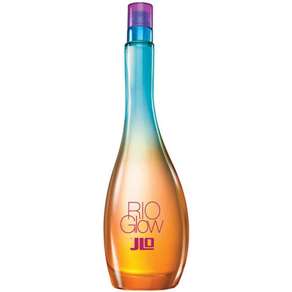 top-11-perfumes-da-famosa-jennifer-lopez8
