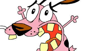 top-5-desenhos-animados-que-marcaram-a-sua-infancia0