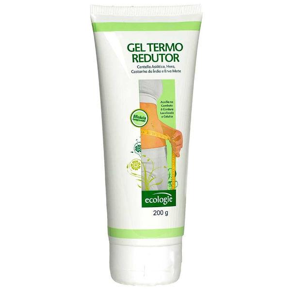 top-5-produtos-de-massagem-para-perda-de-medidas-e-gordura1