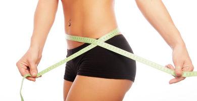 top-5-produtos-de-massagem-para-perda-de-medidas-e-gorduraa