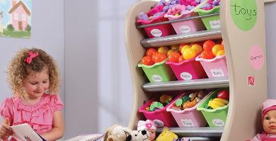 top-6-organizadores-de-brinquedo0