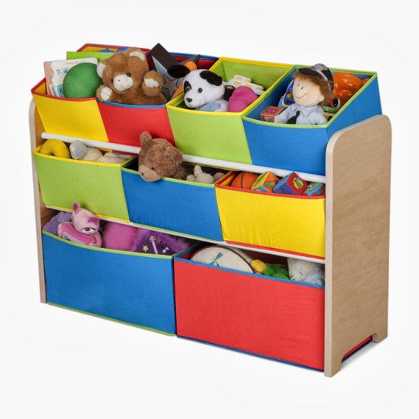 top-6-organizadores-de-brinquedo1