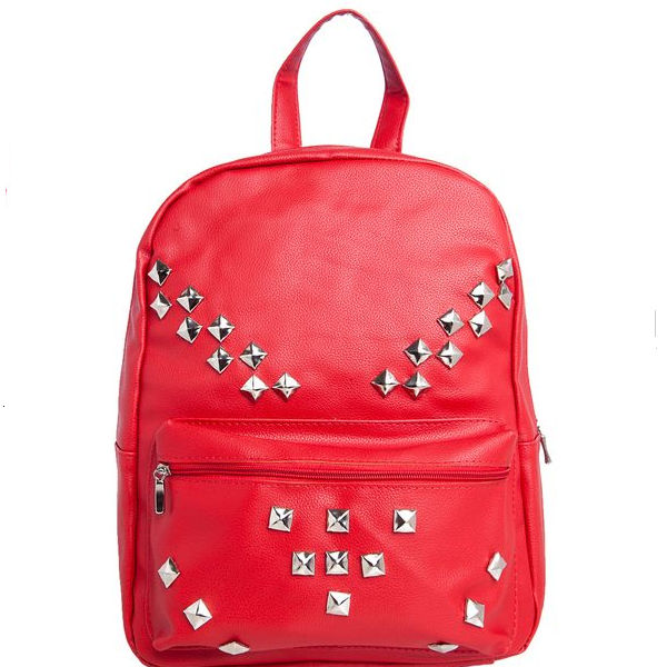 top-10-mochilas-fashion-1