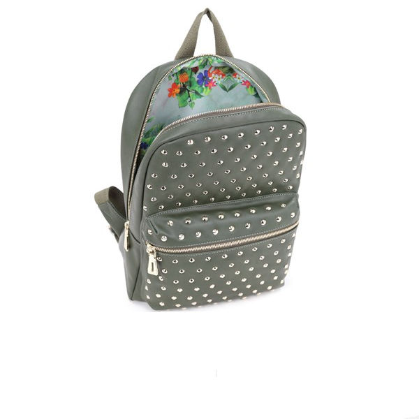 top-10-mochilas-fashion-10