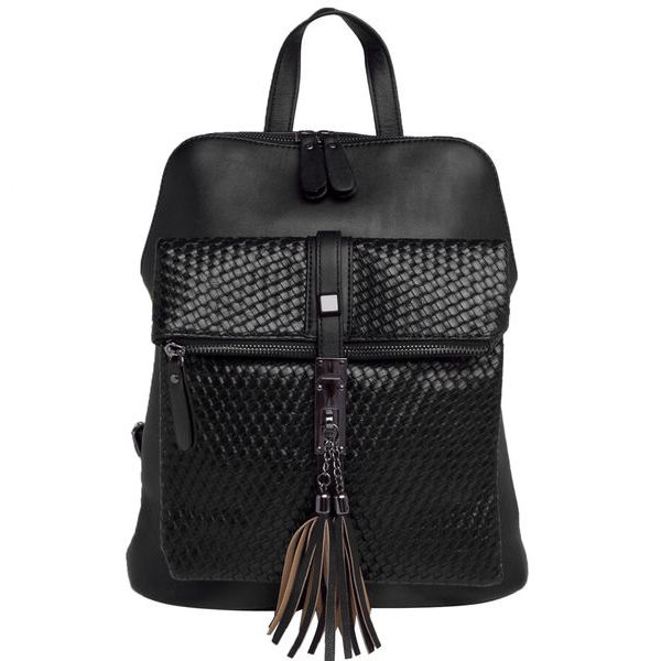 top-10-mochilas-fashion-2