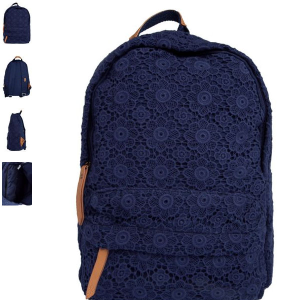 top-10-mochilas-fashion-5