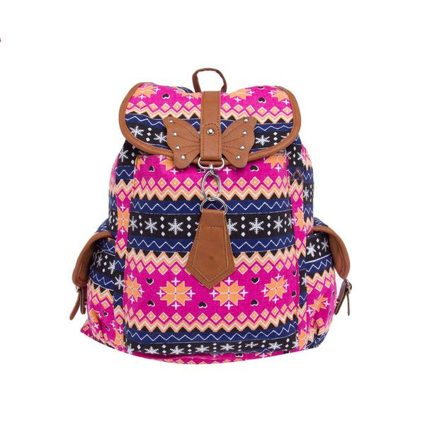 top-10-mochilas-fashion-6