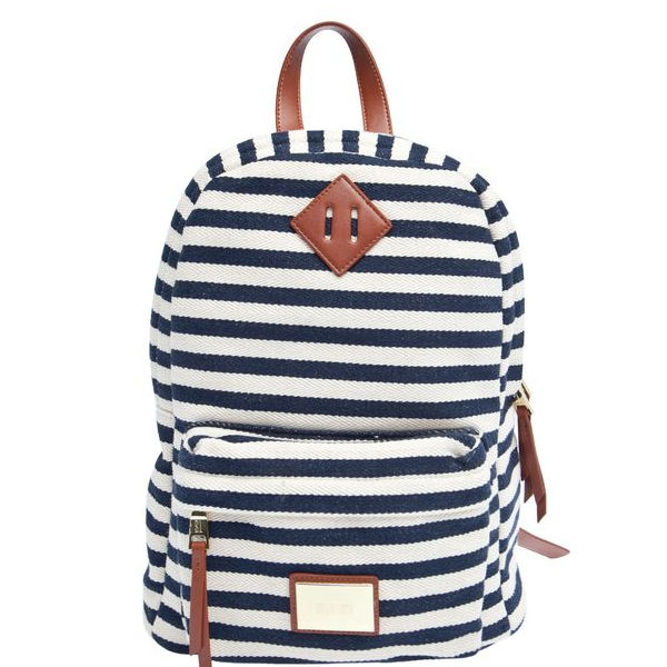 top-10-mochilas-fashion-7