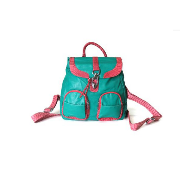 top-10-mochilas-fashion-8