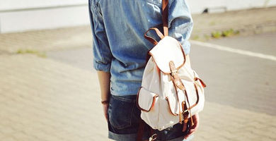 top-10-mochilas-fashion0