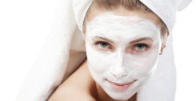 top-3-receitas-caseiras-de-mascaras-hidratantes-para-a-pele