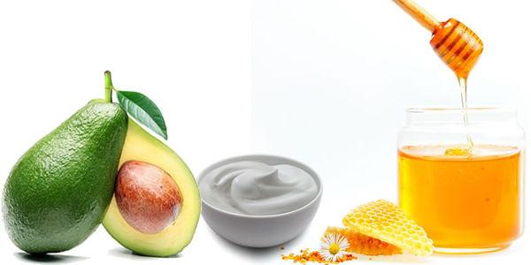 top-3-receitas-caseiras-de-mascaras-hidratantes-para-a-pele3