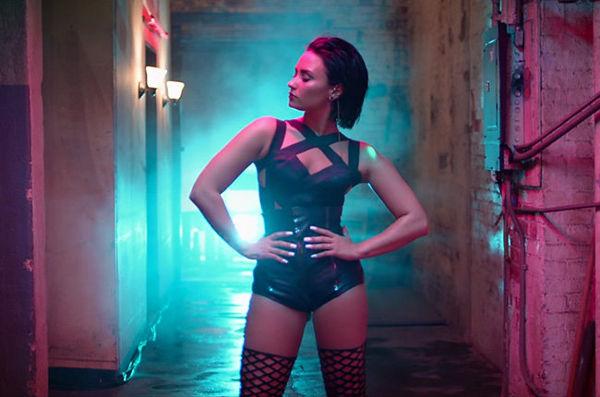 top-5-clipes-de-musicas-de-setembro-de-20153