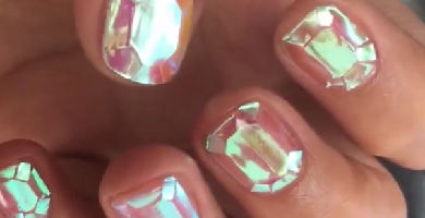 top-5-glass-nail