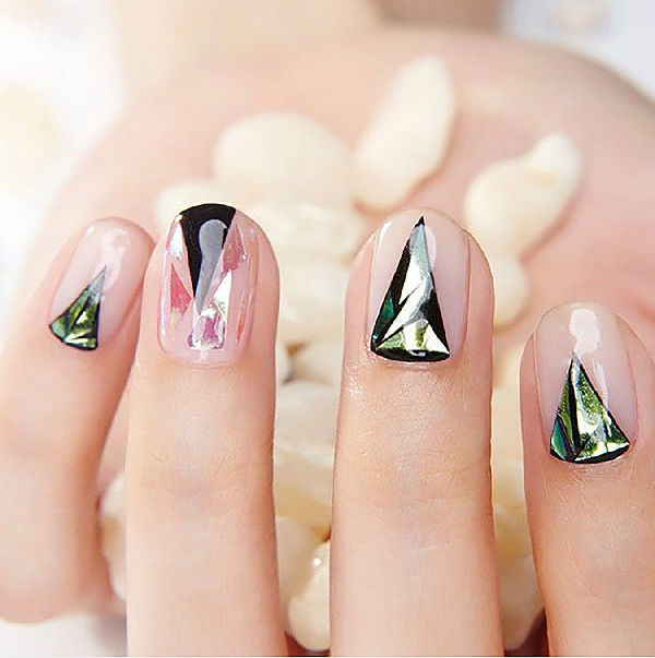 top-5-glass-nail5