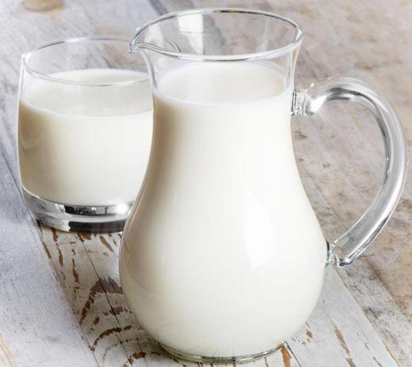 top-5-tipos-de-leite