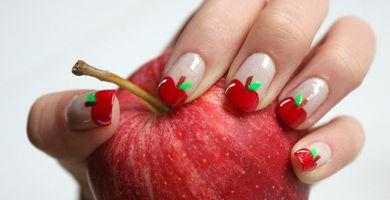 top-5-unhas-fofinhas-de-frutas