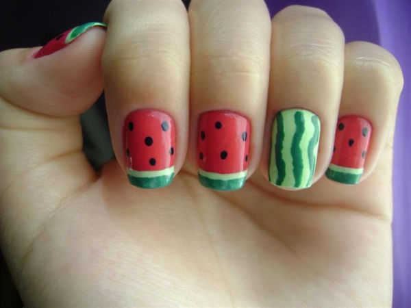 top-5-unhas-fofinhas-de-frutas2