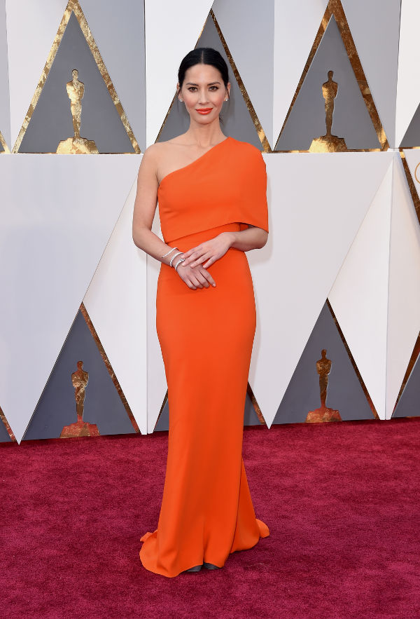 top-13-looks-do-oscar-201610