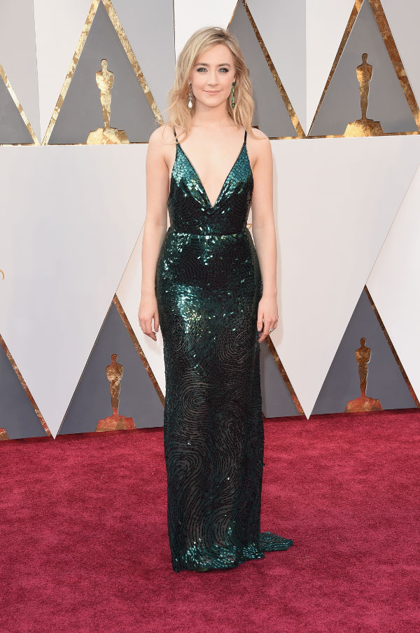 top-13-looks-do-oscar-201611