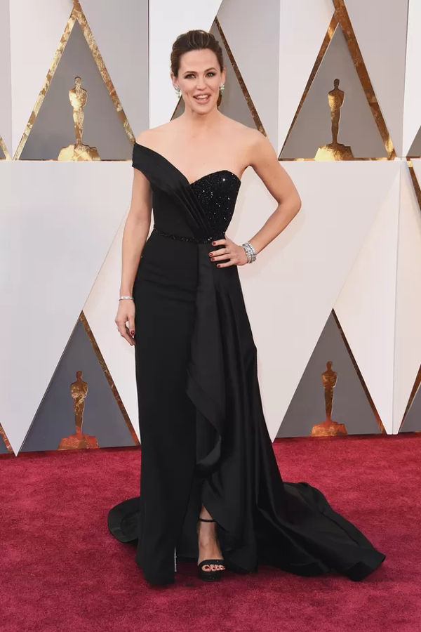 top-13-looks-do-oscar-20163