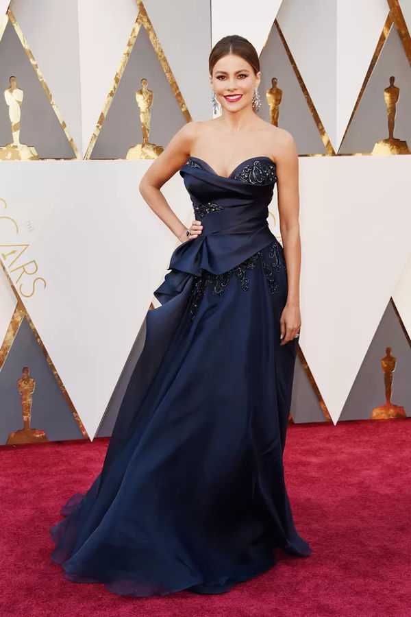 top-13-looks-do-oscar-20165