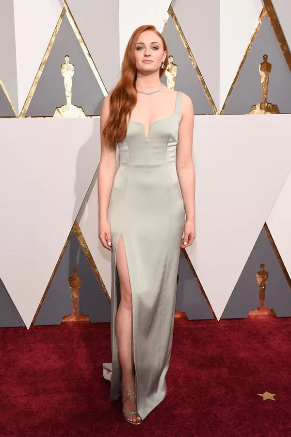 top-13-looks-do-oscar-20166
