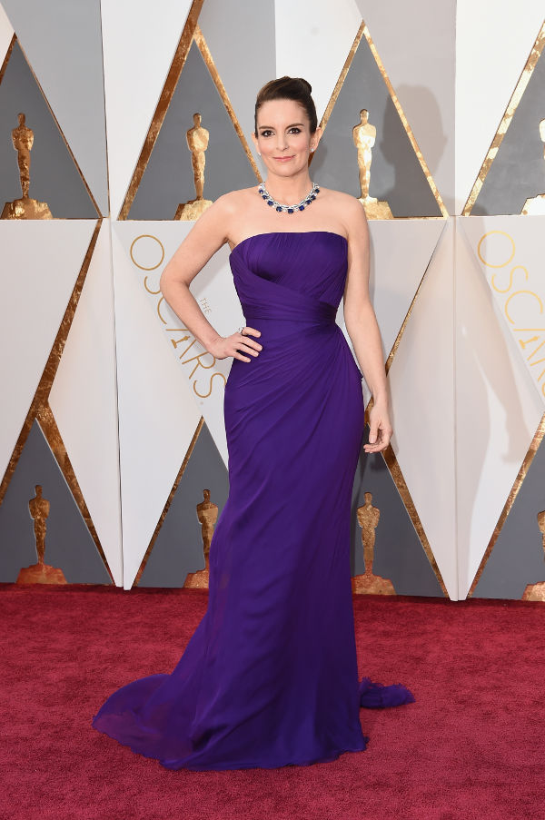 top-13-looks-do-oscar-20168