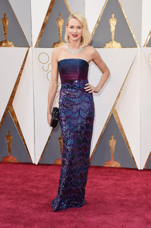 top-13-looks-do-oscar-20169