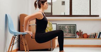top-5-canais-no-youtube-para-fazer-exercicio-em-casa