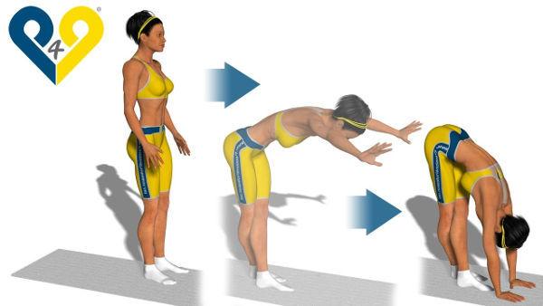 top-5-canais-no-youtube-para-fazer-exercicio-em-casa2