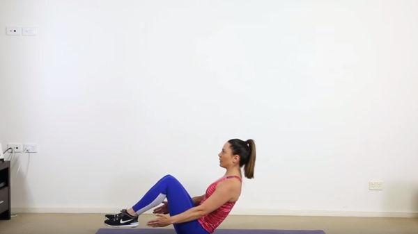 top-5-canais-no-youtube-para-fazer-exercicio-em-casa5