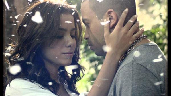 top-8-video-clipe-da-cantora-anitta1