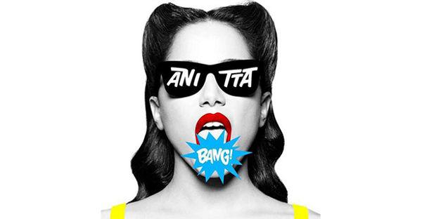 top-8-video-clipe-da-cantora-anitta4