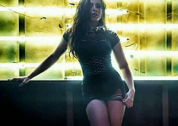 top-8-video-clipe-da-cantora-anitta6