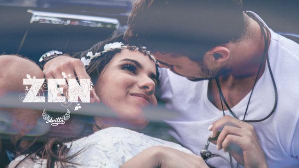 top-8-video-clipe-da-cantora-anitta8