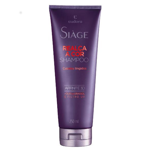 top-5-shampoos-especificos-para-cabelos-tingidos1