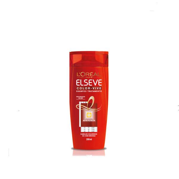 top-5-shampoos-especificos-para-cabelos-tingidos2