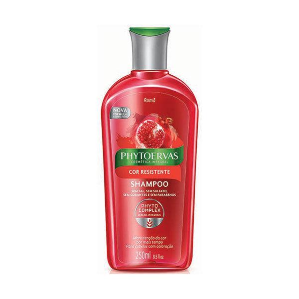 top-5-shampoos-especificos-para-cabelos-tingidos5
