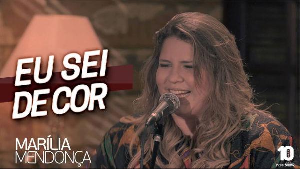 top-13-video-clipes-de-sertanejo-universitario3