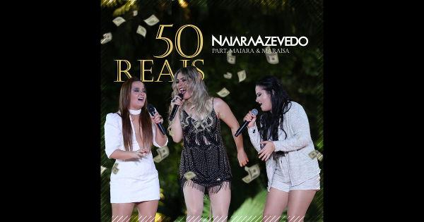 top-13-video-clipes-de-sertanejo-universitario5