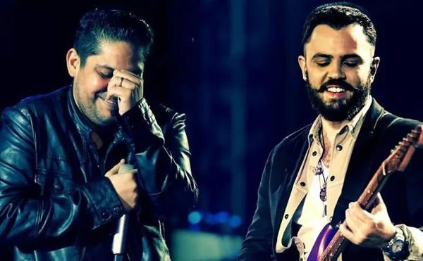 top-13-video-clipes-de-sertanejo-universitario6