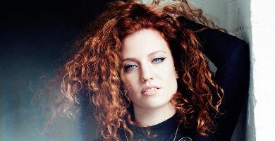onze-looks-da-cantora-britanica-jess-glynne