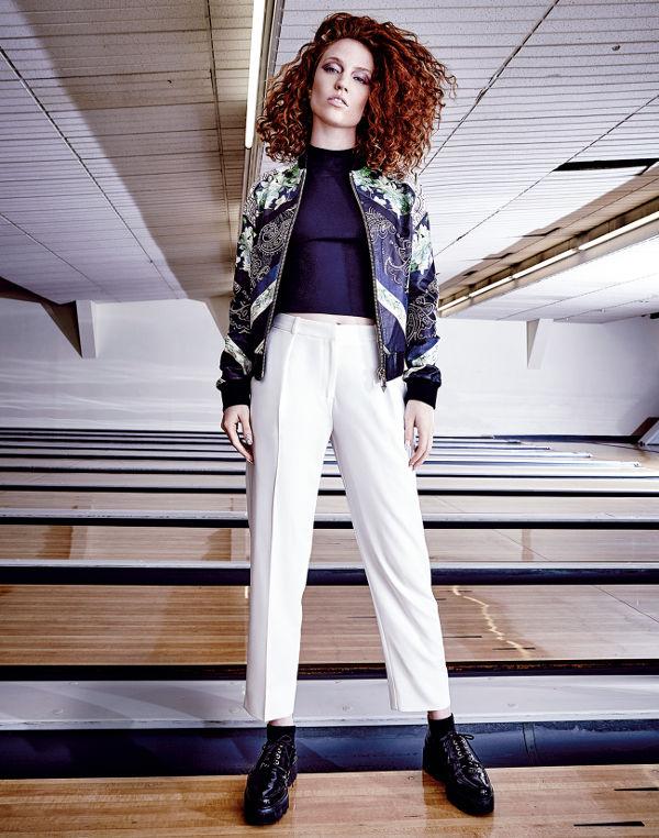 onze-looks-da-cantora-britanica-jess-glynne6