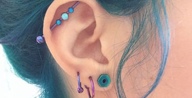 17-piercings-e-brincos-para-voce-se-inspirar