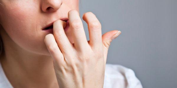 top-4-dicas-para-controlar-a-ansiedade