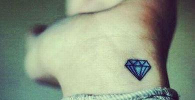 16-inspiracoes-de-tatuagem-no-pulso