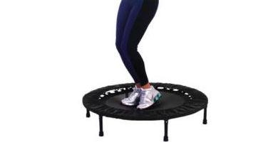 6-mini-trampolim-e-dicas-dos-sites-aonde-comprar